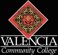 valencia_community_college - 200 x 192